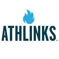 athlinks