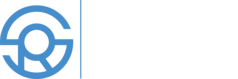 Rhoynar IT Staffing